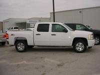 2010 CHEVROLET Silverado 1500 Air Conditioning,