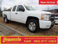 Recent Arrival! Clean CARFAX. This 2010 Chevrolet