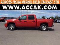 ***3 month/3,000 mile powertrain warranty***