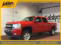 You can find this 2010 Chevrolet Silverado 1500 LT and