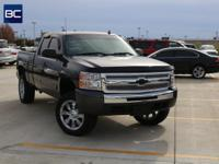 Recent Arrival! Clean CARFAX. 6-Speed Automatic, 4WD,