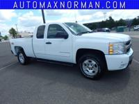 Automax Norman is proud to offer this terrific 2010