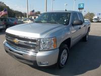 Great looking 1 Owner Truck w/ Very LOW miles! This is