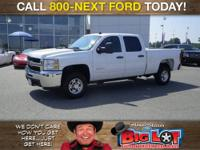 Are you interested in a simply great truck? Then take a