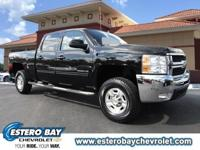 6-Speed Automatic HD Electronic with Overdrive, 4WD,