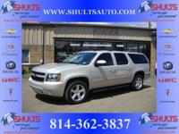 Options Included: 4x4, Aluminum Wheels, AM/FM Stereo,