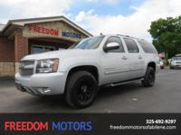 For more information about this vehicle call our