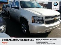 Navigation system, Back up camera, Leather upholstery,