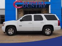 Exterior Color: summit white, Body: SUV, Engine: 5.3 8