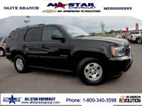 Stock# P4146 1GNMCAE36AR131181 At All-Star Chevrolet,