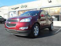Sensibility and practicality define the 2010 Chevrolet