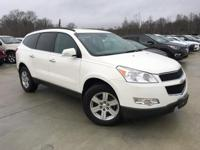 Clean CARFAX. *** LOCAL TRADE IN ***, BLUETOOTH,