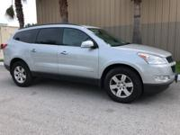 Leather seats, Power windows, Power seat, Touchscreen,