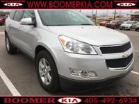 PRICED TO MOVE $1,000 below NADA Retail!, EPA 24 MPG