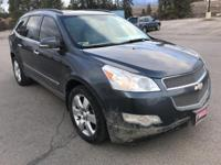 Recent Arrival! New Price! Clean CARFAX.  2010