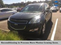 **AWD**, **LOCAL TRADE**, **NAVIGATION**, AWD, Bose