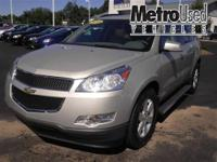 LEATHER HEATED SEATS! DUAL SKYSCAPE SUNROOFS! XM &