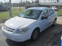 chevy cobalt for sale in Florida Classifieds & Buy and Sell