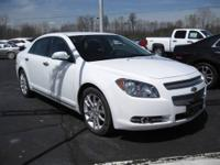 selling a mint cond 2010 chevy malibu,,,new goodyear 18