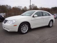 Exterior Color: stone white clearcoat, Body: Sedan,