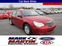 Exterior Color: inferno red crystal pearl, Body: Sedan,