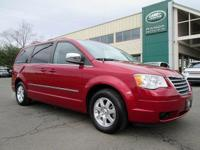 **ONE OWNER**CLEAN CARFAX**HEATED SEATS**2 SETS OF