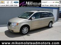 Exterior Color: white gold clearcoat, Body: Minivan,