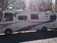 2010 Damon Daybreak M-3211. 2010 Damon Daybreak model