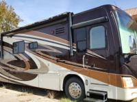 2010 Damon Essence 40C For Sale in Fairview, Oklahoma