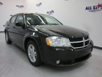 Options Included: 4 Cylinder, 4-Speed A/T, 4-Wheel ABS,