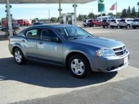 Options Included: 2.4l I-4 Vvt, 4 Wheel Disc Brakes,
