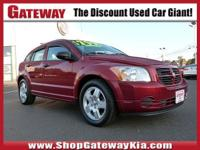 New Price! CLEAN CARFAX..NO ACCIDENTS!, RECENT GATEWAY