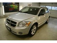 Alloy Wheels! Low Miles! 31 MPG! See more photos and