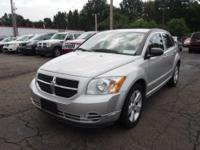 Exterior Color: bright silver, Body: Hatchback 4 Dr.,