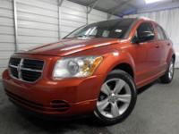 Exterior Color: orange, Body: Sedan 4dr Car, Engine: