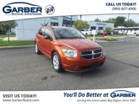 Featuring a 2.0L 4 cyls with 60,841 miles. Includes a