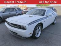Scores 25 Highway MPG and 16 City MPG! This Dodge