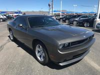 Just Arrived* You win! This riveting 2010 Dodge