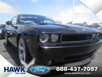 SRT8 trim. LOW MILES - 32,383! Heated Leather Seats,