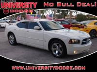 Charger SXT, 3.5L V6 MPI 24V High Output, 4-Speed