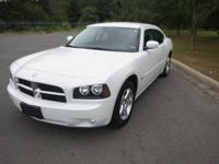 ***CLEAN CARFAX***, and DODGE CERTIFIED 100K POWERTRAIN