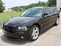 Options Included: N/AONE OWNER WITH A HEMI!!! THIS