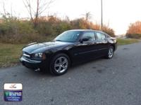Exterior Color: brilliant black pearl, Body: Sedan,
