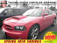 Includes a CARFAX buyback guarantee** All Around gem!!