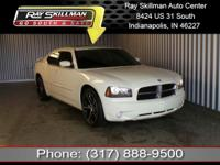 Ray Skillman Certified, Superb Condition. Rallye trim.