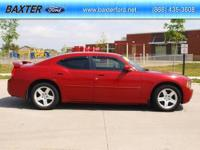 CARFAX 1-Owner, ONLY 24,212 Miles! WAS $19,999, $4,200