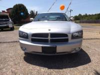 2010 Dodge Charger Sedan SXT Our Location is: Orr
