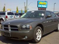 This 2010 Dodge Charger sxt is offered to you for sale