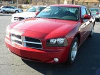 Options Included: N/AThis 2010 SXT is a perfect