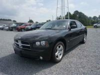 2010 Dodge Charger SXT For Sale.Features:High Output,